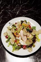 仏トリュフ専門店「アルティザン ドゥ ラ トリュフ パリ」日本上陸、高品質トリュフで楽しむパリの味