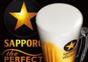 """サッポロ生ビール黒ラベルの「パーフェクトビヤガーデン」が東京&大阪に、""""大人エレベーター""""風バーも"""