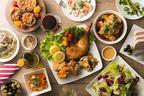 ケンタッキー、鶏惣菜専門の新業態「THE TABLE by KFC」をエスパル仙台に初出店