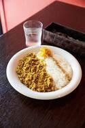 大阪・うめだ阪急で「カレーとカレーのためのうつわ展」関西初含む10メニューとカレー皿6,000点