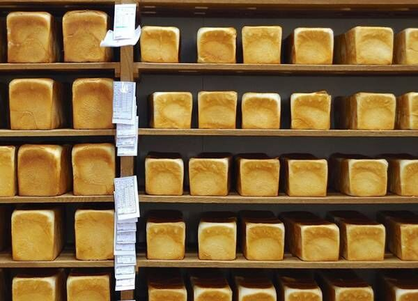 ドキュメンタリー映画『74歳のペリカンはパンを売る。』浅草の老舗パン屋「ペリカン」の魅力に迫る