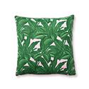 フライング タイガー「ボタニカル」がテーマの新作、葉っぱ型のデコレーションや亜熱帯柄クッションなど