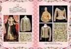 アートブック『ヨーロッパの図像 花の美術と物語』発売、美しい「花」で紐解くヨーロッパの歴史