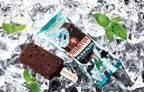 コールド・ストーンのアイスバー「ミンティ ミント チョコクランチ」全国のセブン‐イレブン発売