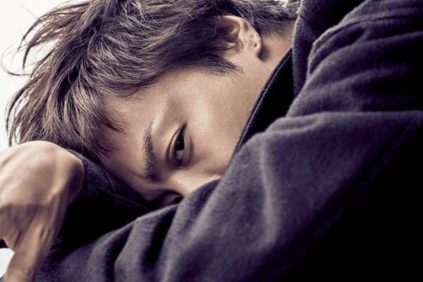 EXILE TAKAHIRO、2年ぶりのミニアルバム「All-The-Time Memories」