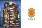 商業施設「GEMS恵比寿」が恵比寿東口に、予約殺到のイタリアンや行列のできる焼鳥屋など9店舗出店