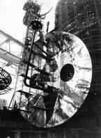 「太陽の塔 1967 ー 2018 ー岡本太郎が問いかけたものー」展を岡本太郎記念館で開催