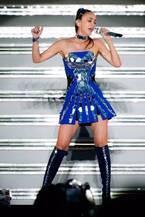 安室奈美恵ベストアルバム『Finally(ファイナリー)』デビュー曲から最新曲、未発表曲までを収録
