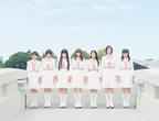 「エビ中 CAFE」私立恵比寿中学メンバーのコラボメニューがタワーレコードカフェ 渋谷&梅田店に