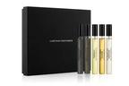 ラルチザン パフューム「ディスカバリー セット」人気の香水5つが入ったセットを限定発売