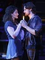 ブロードウェイミュージカル「レント」18年夏に来日公演 - 懸命に生きる若者を描いた名作