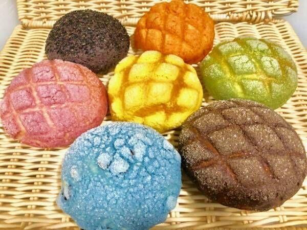 日本最大規模「パンのフェス」第4回が横浜赤レンガで - 全国の人気パン屋81店舗が集結