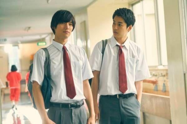 映画『旅猫リポート』主演・福士蒼汰、有川浩の心温まる感動小説を実写化 - 猫と一緒に日本各地を巡る