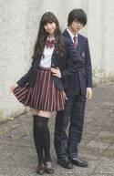 中条あやみ主演映画『3D彼女 リアルガール』リア充美少女×オタク高校生のラブストーリーを実写化