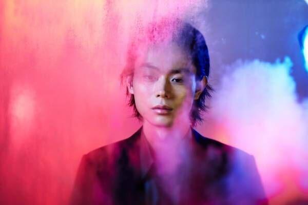 菅田将暉が初のライブツアー、東京・名古屋・大阪のクラブクアトロで開催