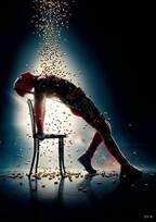 最もやりすぎ、過激なヒーロー映画『デッドプール2』2018年6月に日本公開