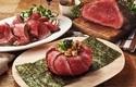 「冬の北海道物産展」小田急新宿店で - 豪華海鮮弁当や肉グルメ、新感覚いちごスイーツも