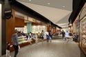 テラスモール湘南が初大規模リニューアル - 117店を一新、コスメやアウトドア、フードが充実