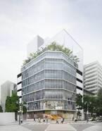 コエのホテル併設型ショップが渋谷に - 服、音楽、食事、宿泊を提案&長場雄コラボ限定アイテムも