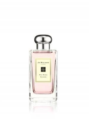 ジョー マローン ロンドンのバレンタイン、レッド ローズの香りをイメージした限定ボックス