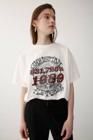 マウジー×カリフォルニア発ルーカ、伝説的サーファーをフィーチャーしたTシャツやスウェット
