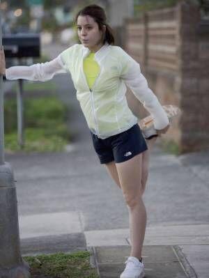ザ・ノース・フェイス×ダンスキン初の複合店が渋谷ヒカリエに、スポーツウエアや雑貨を展開