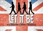 ビートルズを再現したトリビュートライブ、全国6都市で来日公演 - 約40曲をライブサウンドで
