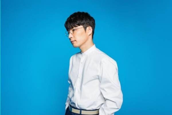 星野源が新曲「アイデア」を発表、NHK連続テレビ小説「半分、青い。」の主題歌に