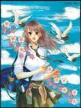 「ちはやふるの世界~末次由紀 初原画展~」池袋・名古屋で - 原画130点以上、アトリエ再現も