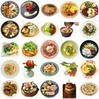 「シーズニングマジック!下北沢ワールドグルメフェス」下北沢で世界の料理を食べ歩き