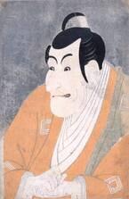 「江戸東京博物館」再オープン、写楽・歌麿の浮世絵を初公開する展示やレキシのライブも