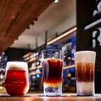 """スターバックス 西日本初""""最高峰のコーヒー体験""""を叶えるリザーブバールクア大阪にオープン"""