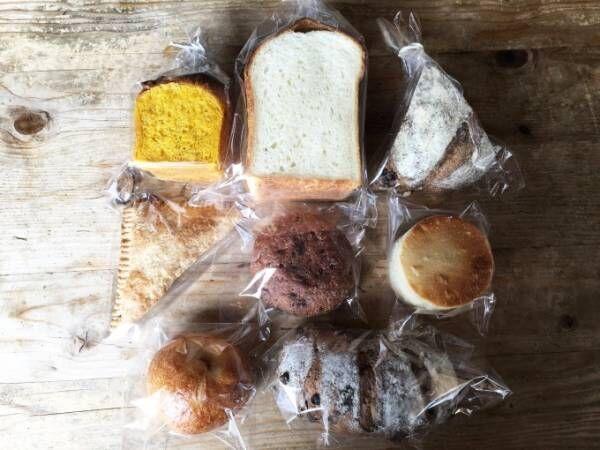 千葉最大規模・パン&ビアフェスタ「パンの時間」柏の葉で開催、全国のベーカリー約50店舗出店