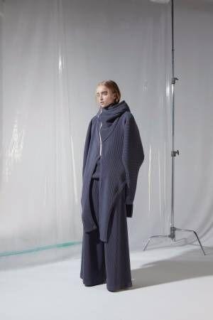 展覧会「KIRE・KIRE・TEN –現代の民族衣装-」が池袋パルコで、ハトラなど20ブランドが参加