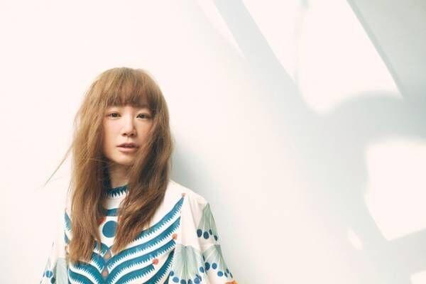 YUKIの新曲『チャイム』NHK朝の情報番組「あさイチ」のテーマソングに