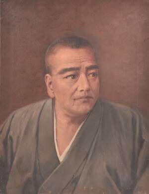 NHK大河ドラマ特別展「西郷どん」東京・大阪・鹿児島で - 肖像画や美術品、幕末の貴重な資料など