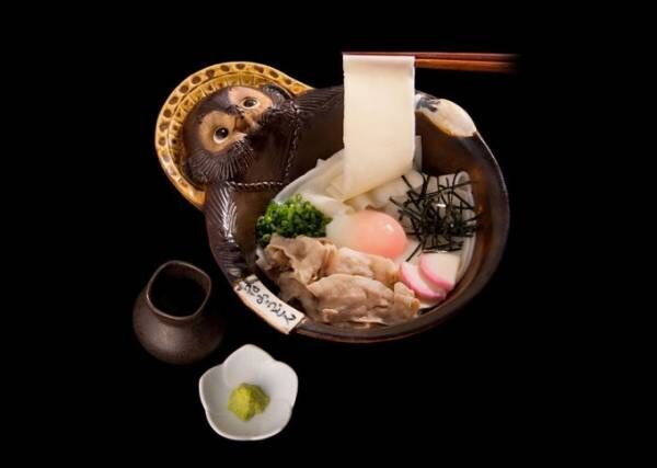 """「全日本うまいもの祭り」愛知で開催 - いかめしやラーメン、プリンなど全国の""""食""""が集結"""