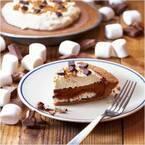 ザ パイホール ロサンゼルスの新作「スモアパイ」マシュマロ×チョコレートムースの濃厚パイ