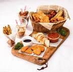 「天空のビアテラス」西武池袋本店で - 海鮮チゲ鍋やチーズタッカルビ、50種以上の飲み放題