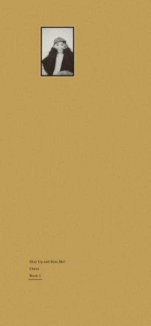Charaの生誕50年記念ライブがブルーレイで映像化 - 曲の背景など記したフォト&エッセイ付き