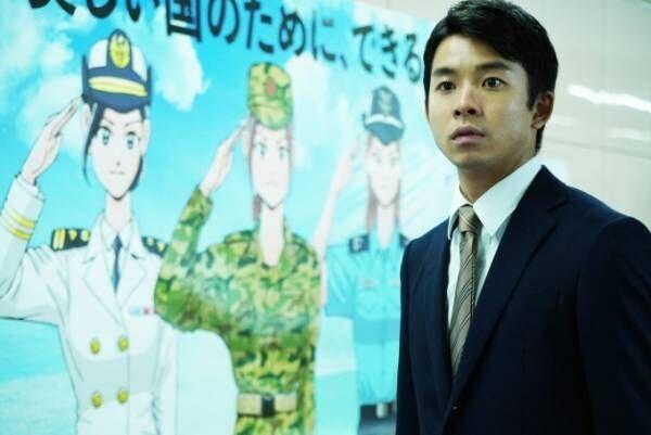 映画『十年 Ten Years Japan』総合監修に是枝裕和、杉咲花や國村隼ら出演