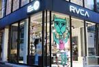 カリフォルニア発「ルーカ」国内1号店が渋谷にオープン、ビーチウェアや限定アイテム - ギャラリーも