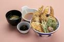 史上最も激辛!ブートジョロキア餃子鍋や天ぷら手羽餃子など「インパクト餃子」が東京駅周辺に集結