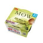 アイス「MOW(モウ)」夏季限定