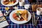 """横浜赤レンガ倉庫で朝活フェス「みんなの朝」様々な""""朝食""""が集結、各地の食材扱うマルシェも"""