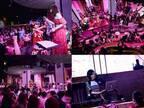 「占いフェス」がパワーアップ、DJ・ライブ・トークと占いMIXの体験型イベントを高田馬場で