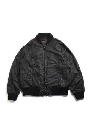 エンジニアド ガーメンツ×バブアー、両ブランドの定番モデルを融合したジャケットなどを販売