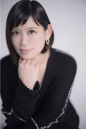 絢香の約3年半ぶりの新アルバム『30 y/o』2018年11月発売、12月から全国ツアーも