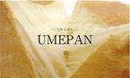 人気食パンを集めた「UMEPAN-うめぇぱん-」阪急梅田駅2階中央改札内に期間限定オープン
