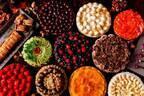 品川プリンスホテル、10種のタルトが食べ放題スイーツブッフェ「カーナバル ドゥ ディス タルト」
